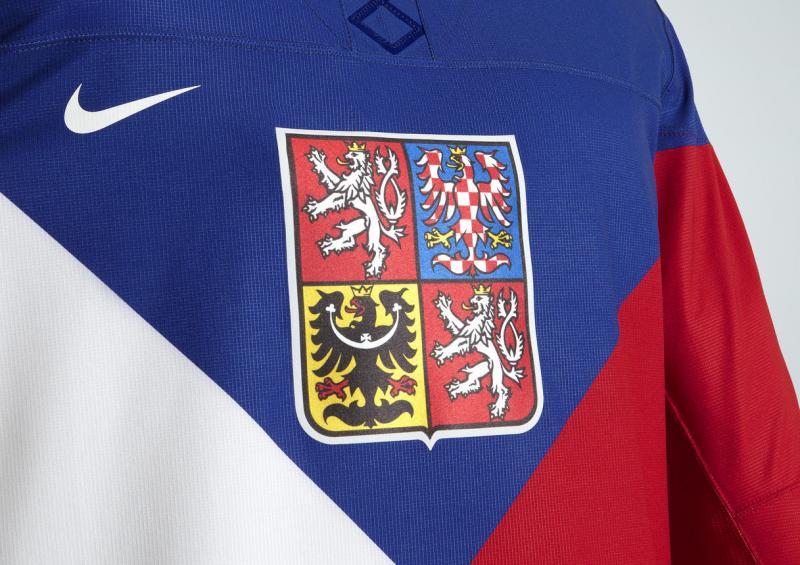 Českej hokej