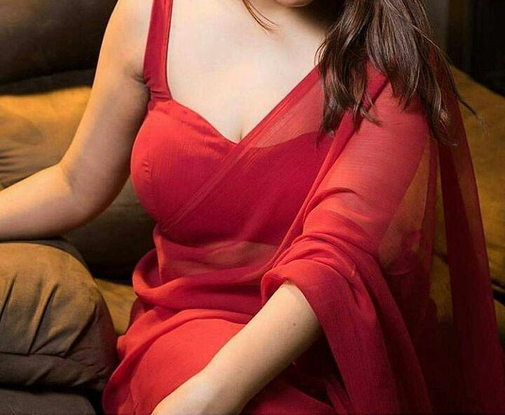 Sazia Khan